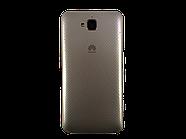 Huawei Y6 Pro (TITAN-U02) 2/16GB Gold Grade C Б/У, фото 2