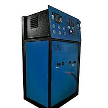 Установка для заливки и напыления ппу TRIO EXPERT FOAM 1501/20