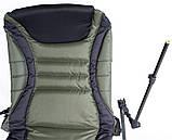 Держатель Feeder Arm Ranger 90-150 см (Арт.RA 8834), фото 4