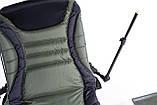 Держатель Feeder Arm Ranger 90-150 см (Арт.RA 8834), фото 8