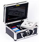 Подводная видеокамера Ranger Lux Case 30m (Арт. RA 8845), фото 3