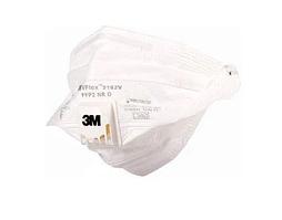 Медичні маски 3M 9162 (4000 МАСОК)