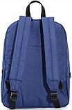 Рюкзак KingCamp Minnow (KB4229)(blue), фото 3