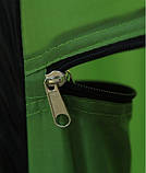 Мульти-тент KingCamp Multi Тent (KT3015) (green), фото 4