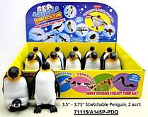 Пингвин A145P-PDQ тянучка