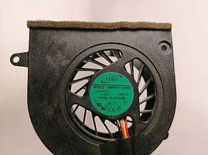 Б/У вентилятор (кулер) для ноутбука Lenovo G560 G565 Z560 Z565 (DC280008ZA), фото 2