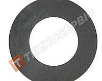 Накладка диска сцепления МАЗ-500А, 504А, 503А, 236 М, 238 Фритекс (остаток 1шт)