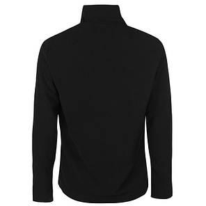 Кофта флисовая Gelert Atlantis Micro Fleece Mens размер XL, фото 2