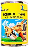 Клей мебельный Бониколь Т-701 (0,7 кг)