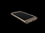 Huawei Y5 II CUN-U29 1/8Gb Gold Grade C, фото 10