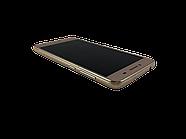 Huawei Y5 II CUN-U29 1/8Gb Gold Grade C, фото 9