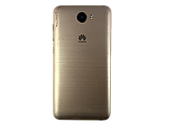 Huawei Y5 II CUN-U29 1/8Gb Gold Grade C, фото 8
