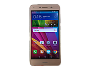 Huawei Y5 II CUN-U29 1/8Gb Gold Grade C, фото 7