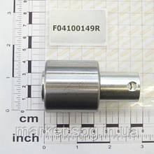 F04100149 Підшипник прикотуючого колеса Gaspardo