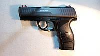 Пневматический пистолет BORNER W3000 м, фото 1