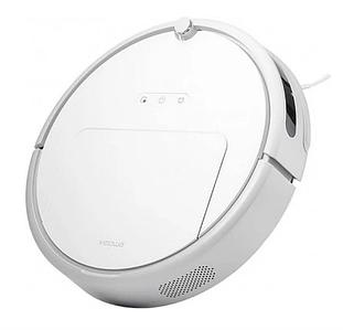 Робот-пылесос Xiaowa E20 Vacuum Cleaner White (E202-00)