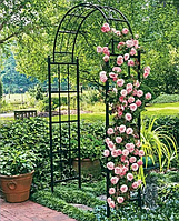 Арка садовая, фото 1