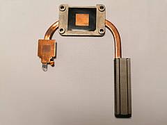 Б/У радиатор ( система охлаждения ) для ноутбука Lenovo G560 G565 (AT0EY0020R0)