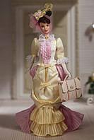 Коллекционная кукла Барби Миссис Персис Фостер, фото 1