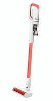 Ручной беспроводной пылесос ROIDMI F8S Cordless Vacuum Cleaner XCQ08RM White, фото 1