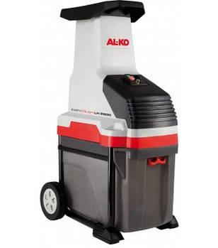 Измельчитель веток AL-KO Easy Crush LH 2800