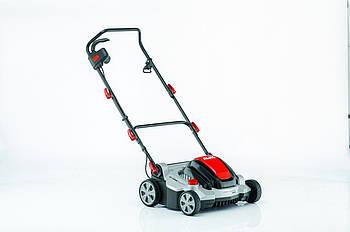 Аэратор электрический AL-KO Comfort Combi Care 36.8 E