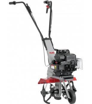 Мотокультиватор бензиновый AL-KO Comfort MH 350-4, ширина 35 см, мощность 2,3 л.с., вес 26 кг