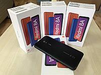 Смартфон Xiaomi Redmi 8A 2/32GB Qualcomm Snapdragon 439 Гарантия 12 месяца!!!, фото 4