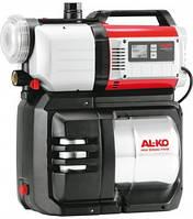 Насосная станция AL-KO Premium HW 6000 FMS мощность 1400 вт, давление 5,0 бар, производительность 6,0