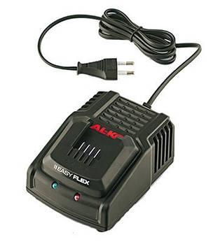 Зарядное устройство C 30 Li  AL-KO