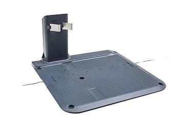 Зарядная базовая станция и пластина зарядного устройства AL-KO
