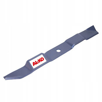 Нож для газонокосилки AL-KO 51 см