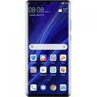 Мобильный телефон Huawei P30 Pro 6/128G (Black)