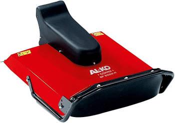 Фронтальная насадка-косилка AL-KO FSM 530 для мотоблока BF 5002-R SOLO