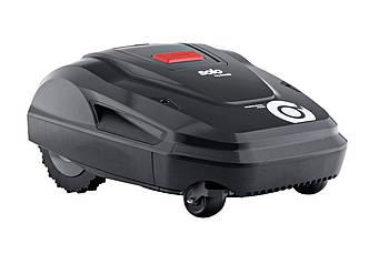 Робот-газонокосилка Robolinho 4100