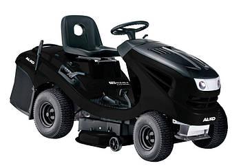 Трактор-газонокосилка T 15-93.9 HD-A Comfort