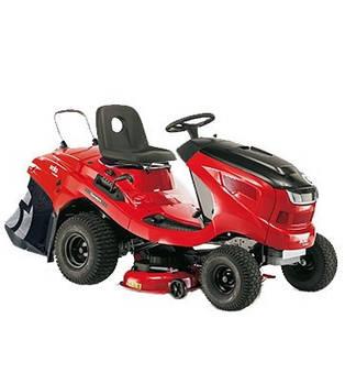 Трактор-газонокосилка T 16-103.7 HD V2 Comfort
