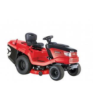 Трактор-газонокосилка T 23-125.6 HD V2 Premium