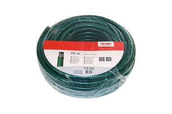 """Шланг садовый Green Standart 1/2 """"(12,5 мм), 25 м"""