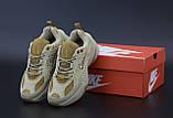 Женские кроссовки Nike M2K Tekno, женские кроссовки найк м2к текно, жіночі кросівки Nike M2K Tekno, фото 5