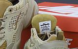 Женские кроссовки Nike M2K Tekno, женские кроссовки найк м2к текно, жіночі кросівки Nike M2K Tekno, фото 6