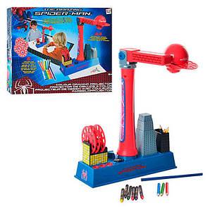 Проектор для малювання Spiderman (550681)