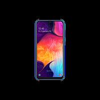 Мобильный телефон Samsung Galaxy A50 (A505) 128GB Dual Sim (Blue)