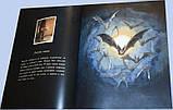 Книга Торбен Кульманн: Линдберг. Невероятные приключения летающего мышонка Для детей от 6 лет, фото 4