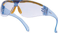 Захисні окуляри Venitex Superbrava, прозорі (Оригінал, Франція)
