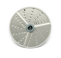 Диск-терка (толщина 1.5 мм) для CL 20,25,30, фото 1