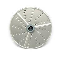 Диск-тертка (товщина 1.5 мм) для CL 20,25,30, фото 1