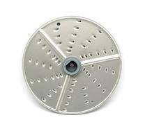 Диск-тертка (товщина 1.5 мм) для CL 20,25,30