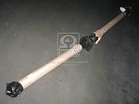 Вал карданный ГАЗ 3309 КПП 5-ст G-Part (покупн.ГАЗ) 3309-2200011