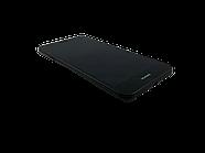 Huawei Y5 II CUN-U29 1/8Gb Black Grade C Б/У, фото 9